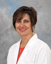 Michele Maholtz, MD