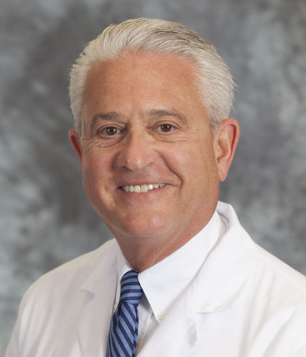 Marc Rose, MD