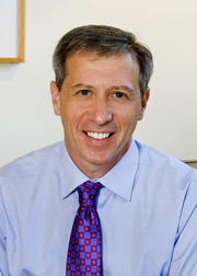 Michael Wein, MD