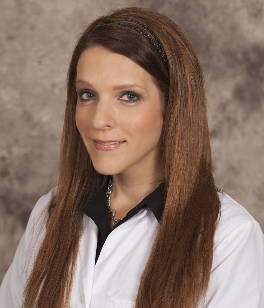 Sarah Wittenrich, MD