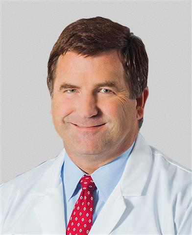 Stephen Patterson, MD