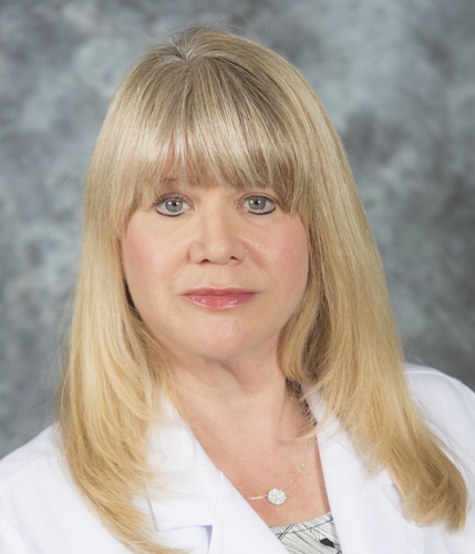 Janet Anderson, MD