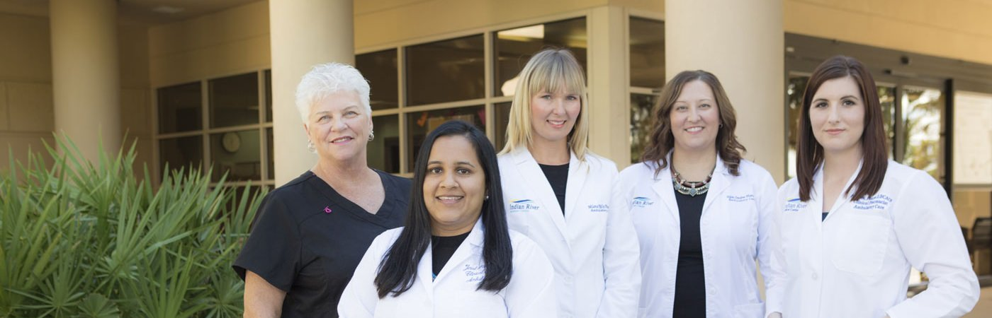 Coumadin Clinic Personnel