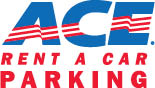 Ace Rent A Car Valet Airport Parking Orlando