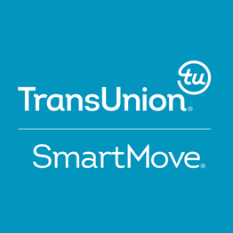 TransUnion SmartMove