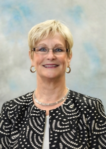 Indian River Medical Center Foundation, Liz Bruner