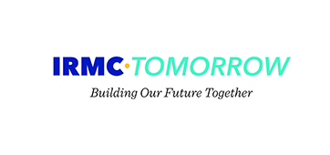 IRMC Tomorrow Logo Final