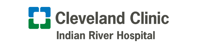 Cleveland Clinic Indian River Hospital Logo