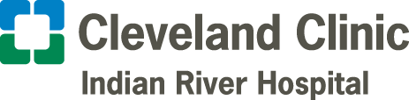 Cleveland Clinic Indian River Hospital | Hospital & Medical