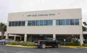 Scully Endoscopy Center