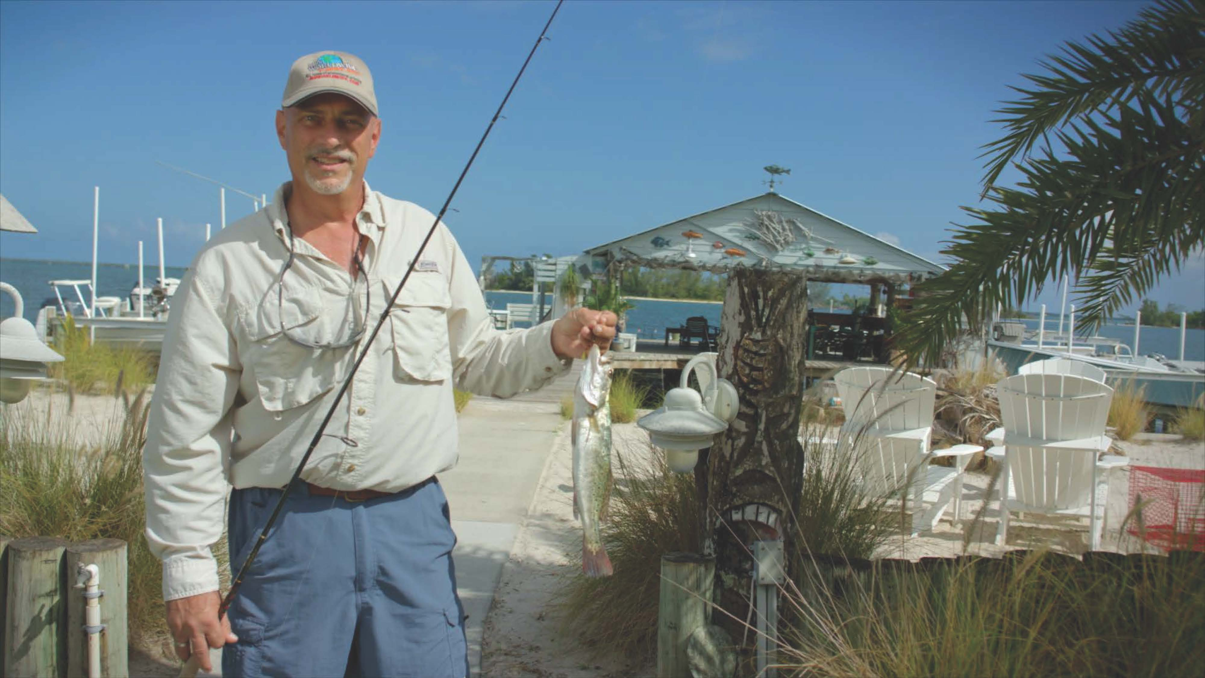 Mike-with-fish_Thumbnail_LR